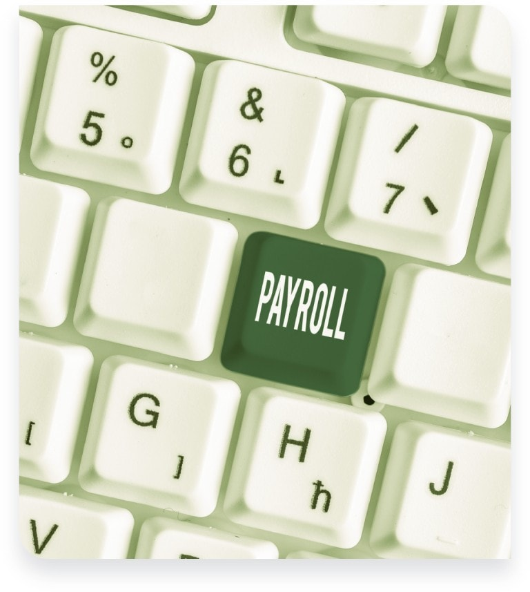services-payroll-img